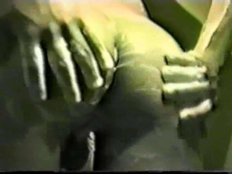 初体験! 入浴・シャワー | オナニー特集  62pic 39