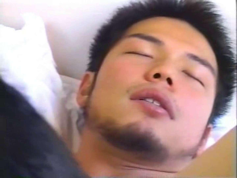 爽やか系&体育会風男子のイク瞬間! 男天国 | フェラDE絶頂  87pic 60