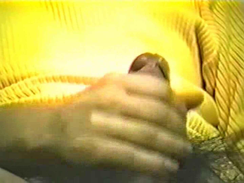 静岡県在住○山さん投稿!俺達のリアルやり部屋その1 スジ筋系ボーイズ | ボーイズ私服  97pic 32