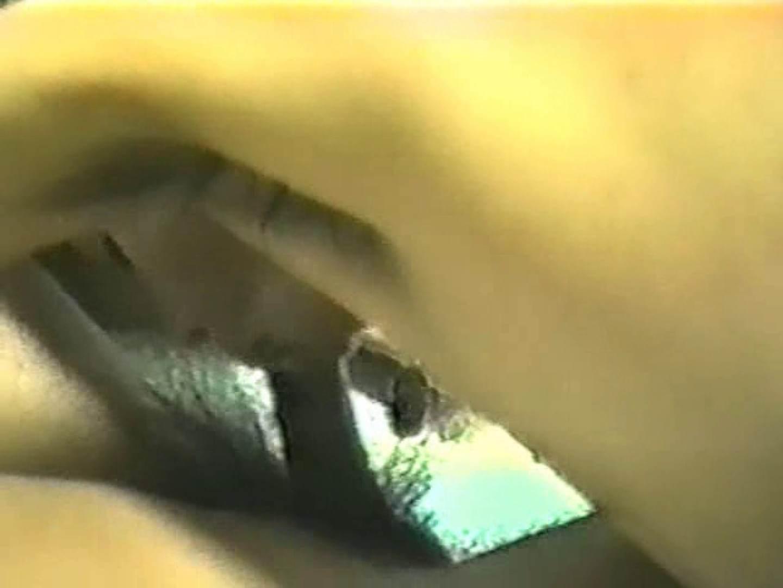 静岡県在住○山さん投稿!俺達のリアルやり部屋その1 スジ筋系ボーイズ | ボーイズ私服  97pic 60