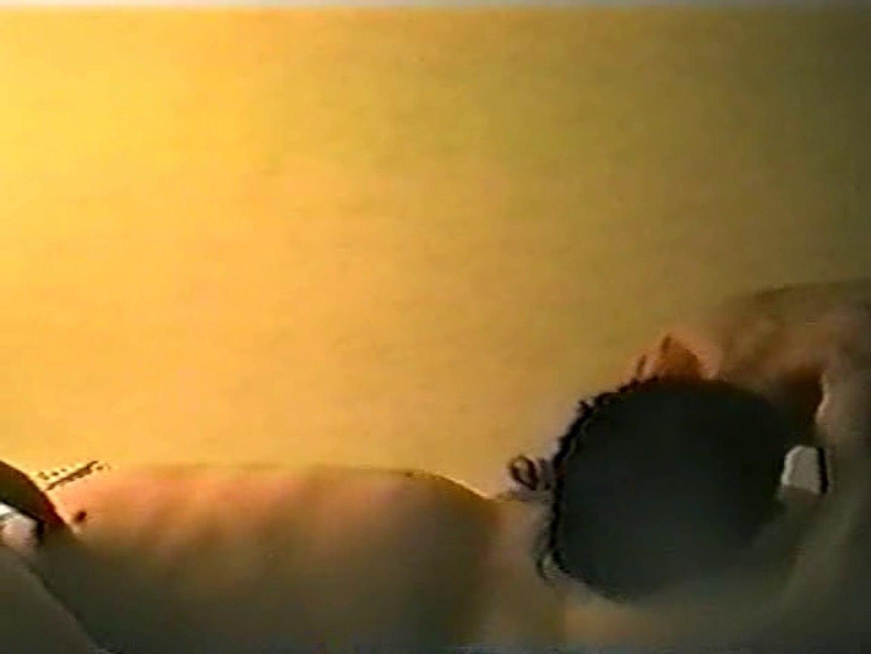 ガリガリ君とちょいポチャ君のセックス。 目隠し   おやじ熊系ボーイズ  53pic 3