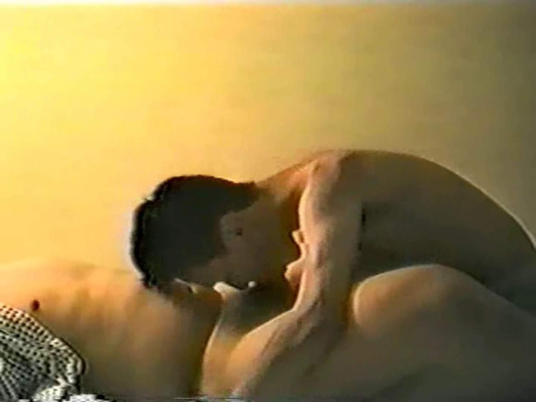 ガリガリ君とちょいポチャ君のセックス。 目隠し   おやじ熊系ボーイズ  53pic 28