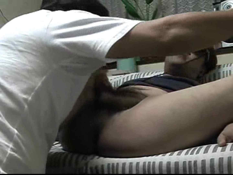 敏腕イカセ屋!田○健三さんのリーマン狩り!第二弾VOL.1 ノンケボーイズ | 男天国  95pic 14