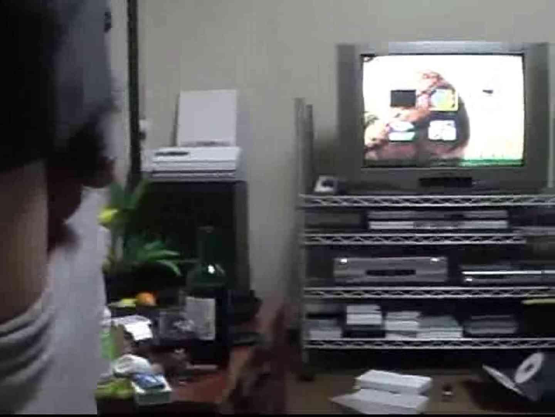 敏腕イカセ屋!田○健三さんのリーマン狩り!第二弾VOL.2 リーマン系ボーイズ | 目隠し  94pic 60