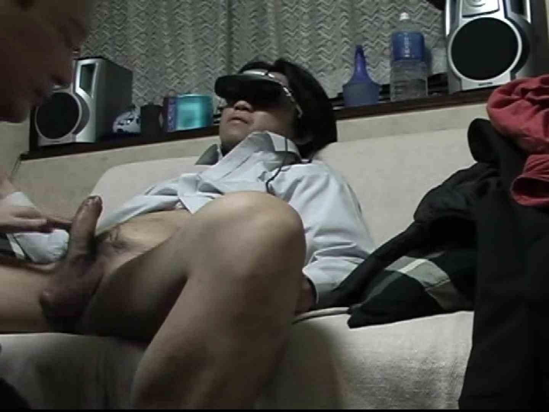 敏腕イカセ屋!田○健三さんのリーマン狩り!第二弾VOL.3 ノンケボーイズ | リーマン系ボーイズ  98pic 9