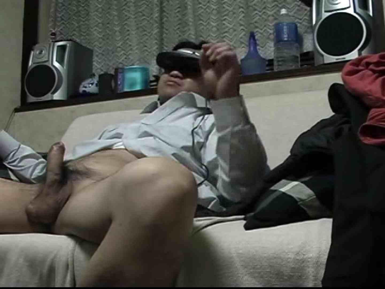 敏腕イカセ屋!田○健三さんのリーマン狩り!第二弾VOL.3 ノンケボーイズ | リーマン系ボーイズ  98pic 78