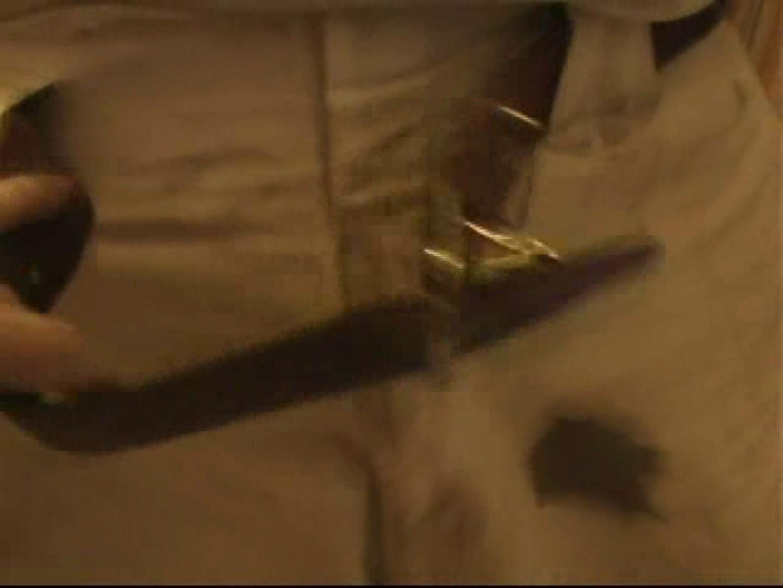 敏腕イカセ屋!田○健三さんのリーマン狩り!第二弾VOL.5 ボーイズ私服   ノンケボーイズ  80pic 2