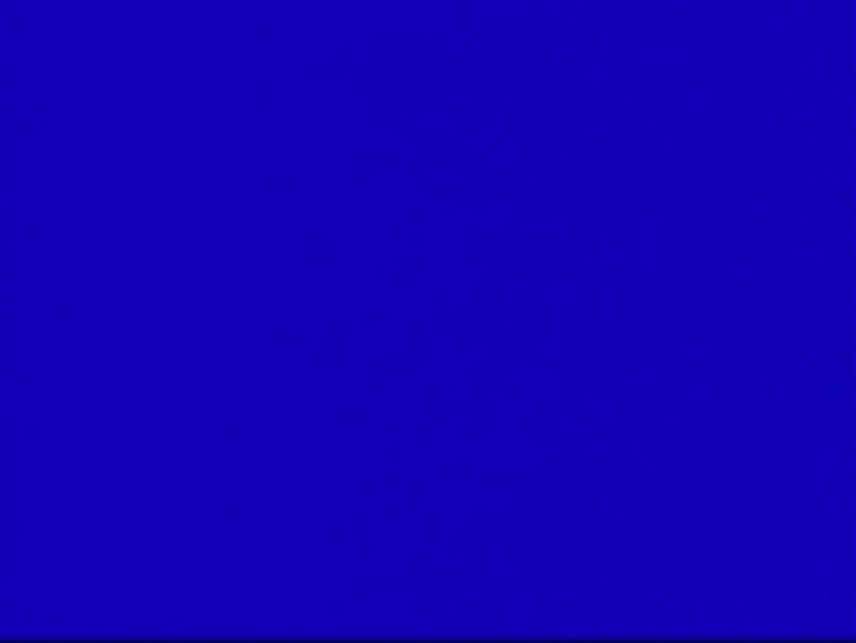 敏腕イカセ屋!田○健三さんのリーマン狩り!第三弾VOL.2 リーマン系ボーイズ | 完全無修正でお届け  51pic 44