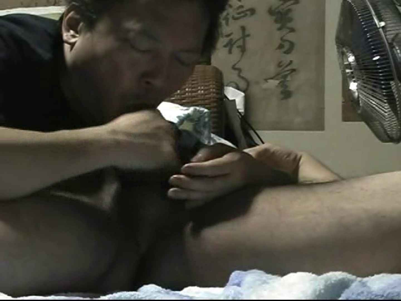 敏腕イカセ屋!田○健三さんのリーマン狩り!第四弾VOL.1 プレイ | 手コキ  73pic 49
