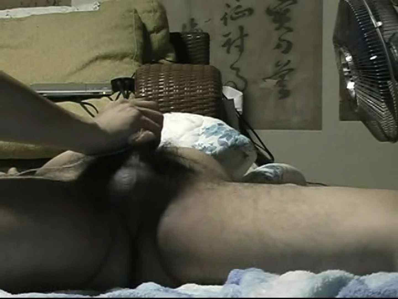 敏腕イカセ屋!田○健三さんのリーマン狩り!第四弾VOL.1 プレイ | 手コキ  73pic 51
