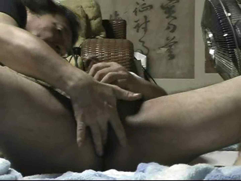 敏腕イカセ屋!田○健三さんのリーマン狩り!第四弾VOL.1 プレイ | 手コキ  73pic 56