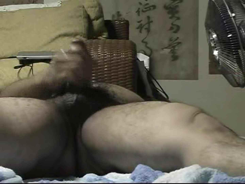 敏腕イカセ屋!田○健三さんのリーマン狩り!第四弾VOL.1 プレイ | 手コキ  73pic 70