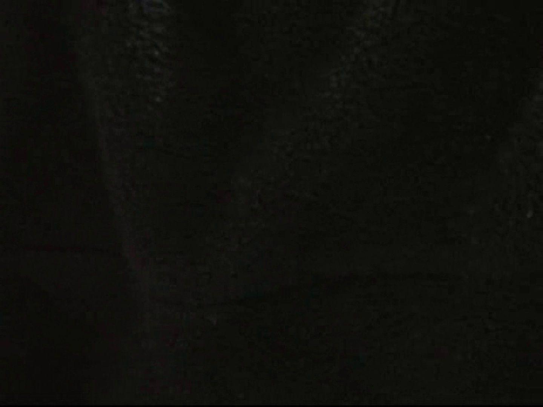 敏腕イカセ屋!田○健三さんのリーマン狩り!第四弾VOL.4 フェラDE絶頂 | 完全無修正でお届け  92pic 91