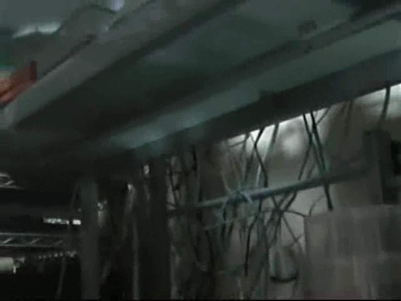◆最終章◆敏腕イカセ屋!田○健三さんのリーマン狩り!VOL.3 リーマン系ボーイズ   ノンケボーイズ  97pic 48