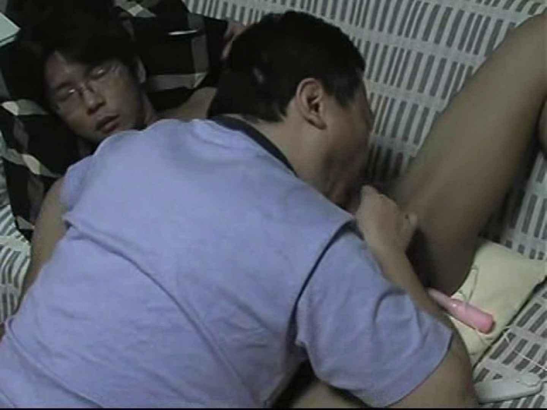 ◆最終章◆敏腕イカセ屋!田○健三さんのリーマン狩り!VOL.4 リーマン系ボーイズ | ノンケボーイズ  78pic 54