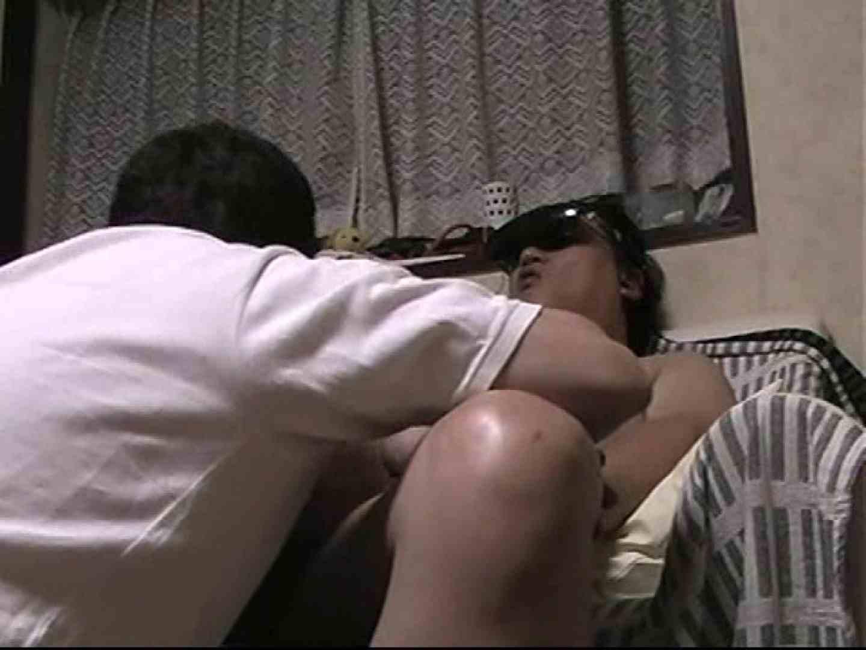 ◆最終章◆敏腕イカセ屋!田○健三さんのリーマン狩り!VOL.5 0 | フェラDE絶頂  87pic 37