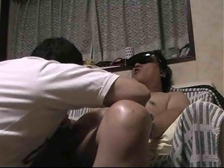 ◆最終章◆敏腕イカセ屋!田○健三さんのリーマン狩り!VOL.5 0 | フェラDE絶頂  87pic 38