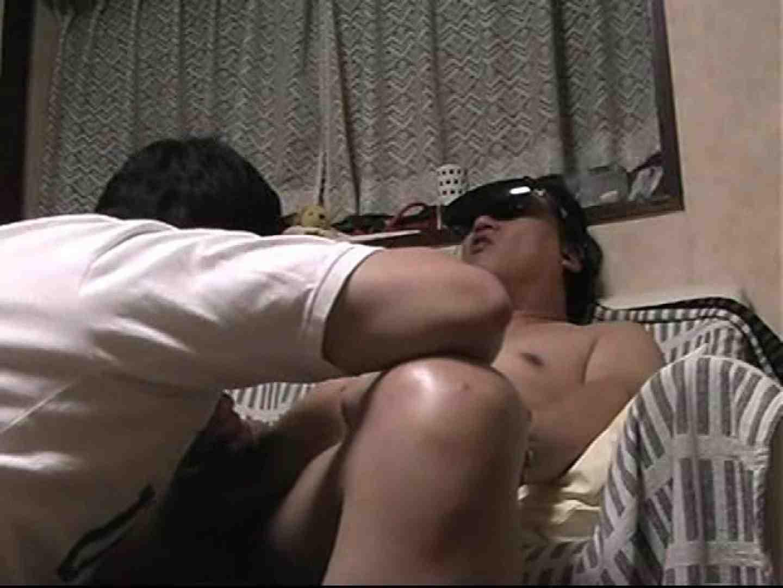 ◆最終章◆敏腕イカセ屋!田○健三さんのリーマン狩り!VOL.5 0 | フェラDE絶頂  87pic 40