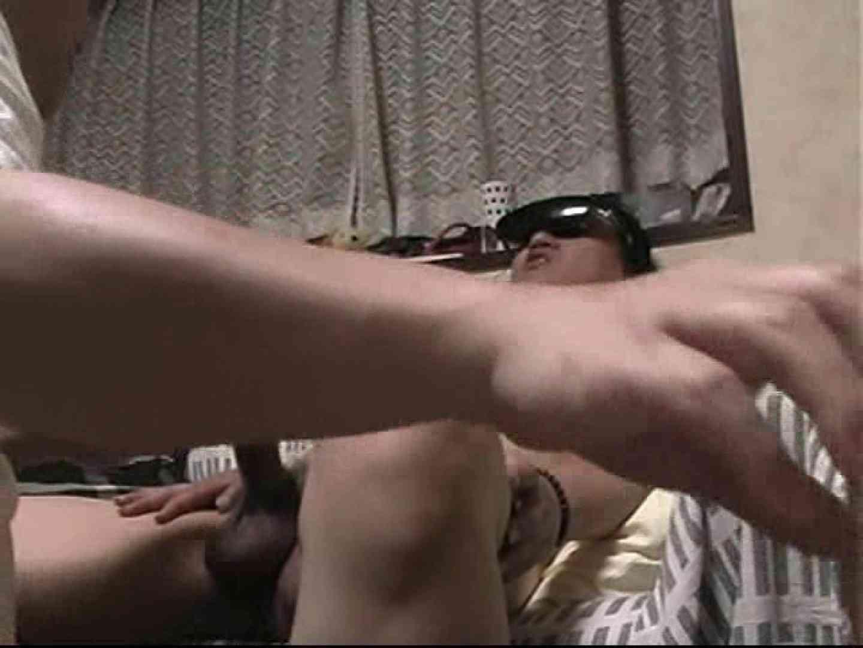 ◆最終章◆敏腕イカセ屋!田○健三さんのリーマン狩り!VOL.5 0 | フェラDE絶頂  87pic 43