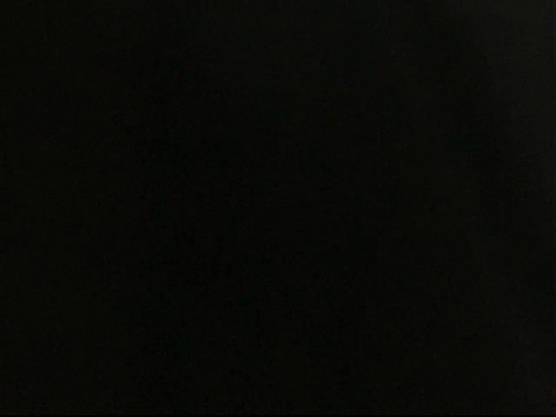 ◆最終章◆敏腕イカセ屋!田○健三さんのリーマン狩り!VOL.5 0 | フェラDE絶頂  87pic 83