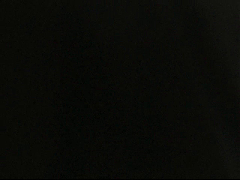 ◆最終章◆敏腕イカセ屋!田○健三さんのリーマン狩り!VOL.5 0 | フェラDE絶頂  87pic 85