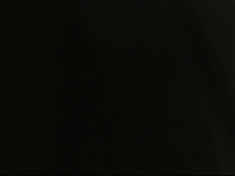 ◆最終章◆敏腕イカセ屋!田○健三さんのリーマン狩り!VOL.5 0 | フェラDE絶頂  87pic 86