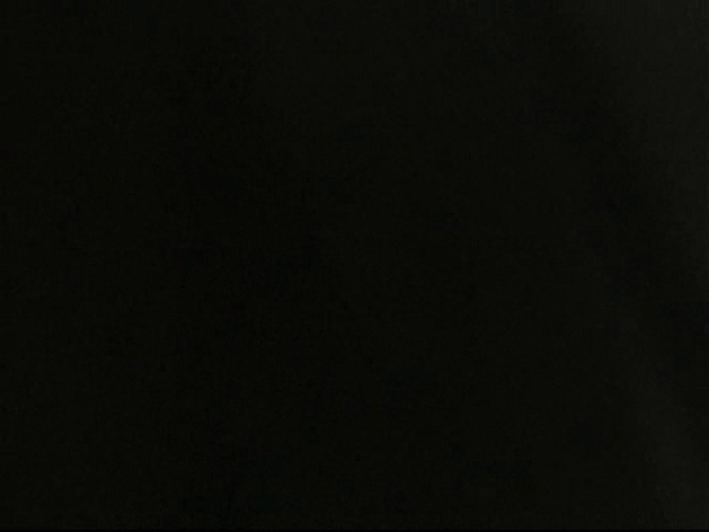 ◆最終章◆敏腕イカセ屋!田○健三さんのリーマン狩り!VOL.5 0 | フェラDE絶頂  87pic 87