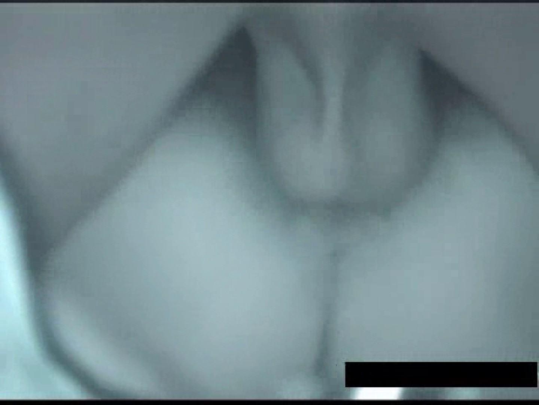 ゲイザーメン動画|ノンケさんの車内セックス現場を強引覗き!VOL.1|ラブラブ