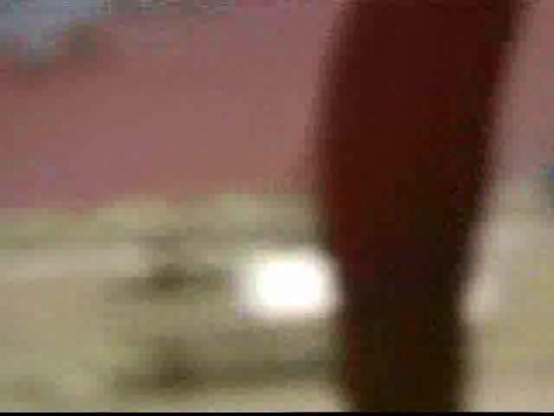 競輪選手のスパッツもっこり&プリケツ激写!VOL.1 のぞき | ユニホームボーイズ  109pic 6