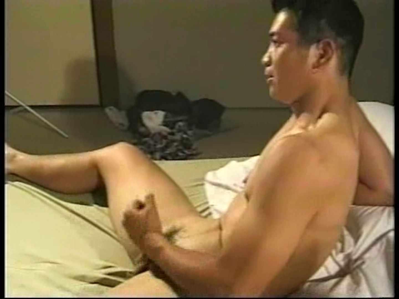 現役ラグビー部の男の子達に色々とお願いしてみた。(自慰行為編) スジ筋系ボーイズ | 裸  95pic 15