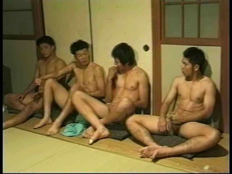 現役ラグビー部の男の子達に色々とお願いしてみた。(宴会編) 手コキ | スジ筋系ボーイズ  53pic 13
