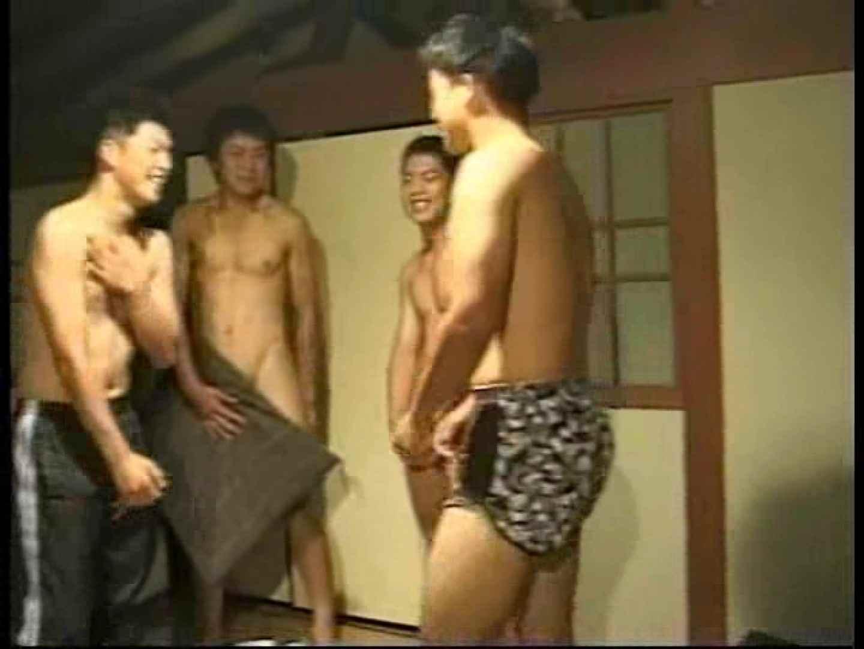 現役ラグビー部の男の子達に色々とお願いしてみた。(宴会編) 手コキ | スジ筋系ボーイズ  53pic 23