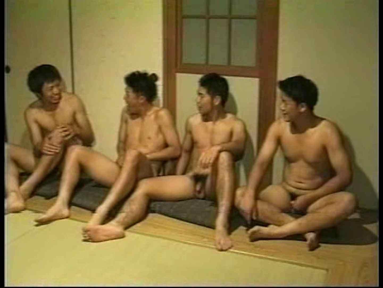 現役ラグビー部の男の子達に色々とお願いしてみた。(宴会編) 手コキ | スジ筋系ボーイズ  53pic 31