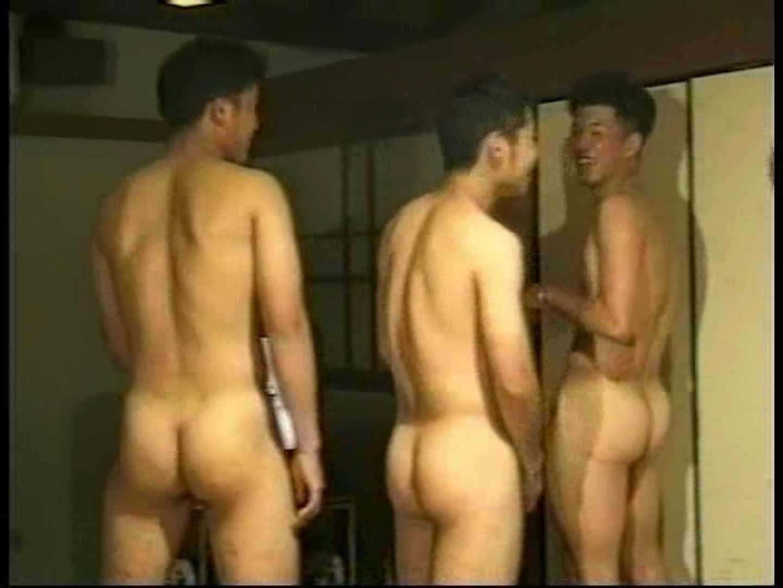現役ラグビー部の男の子達に色々とお願いしてみた。(宴会編) 手コキ | スジ筋系ボーイズ  53pic 51