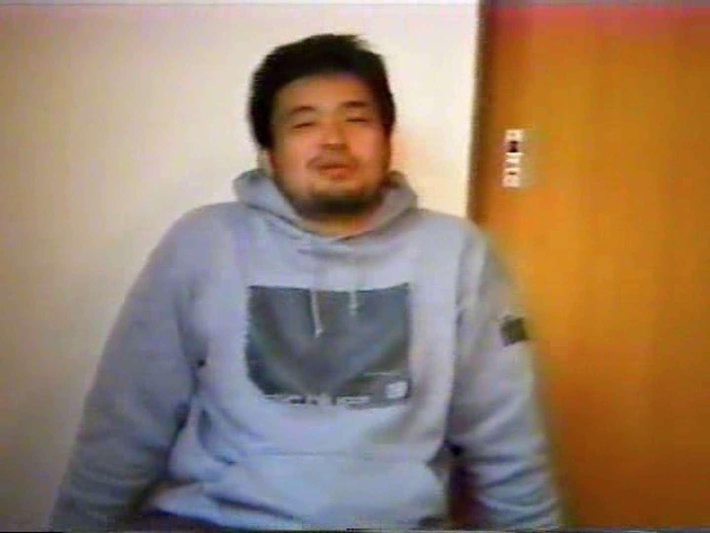 ラガーマン列伝!肉体派な男達VOL.2(オナニー編) 男天国   肉  110pic 27