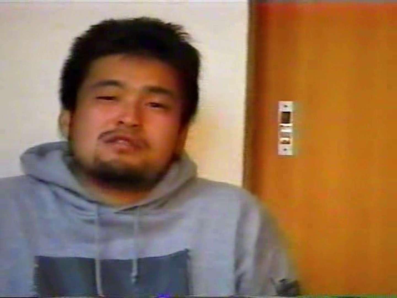 ラガーマン列伝!肉体派な男達VOL.2(オナニー編) 男天国 | 肉  110pic 29