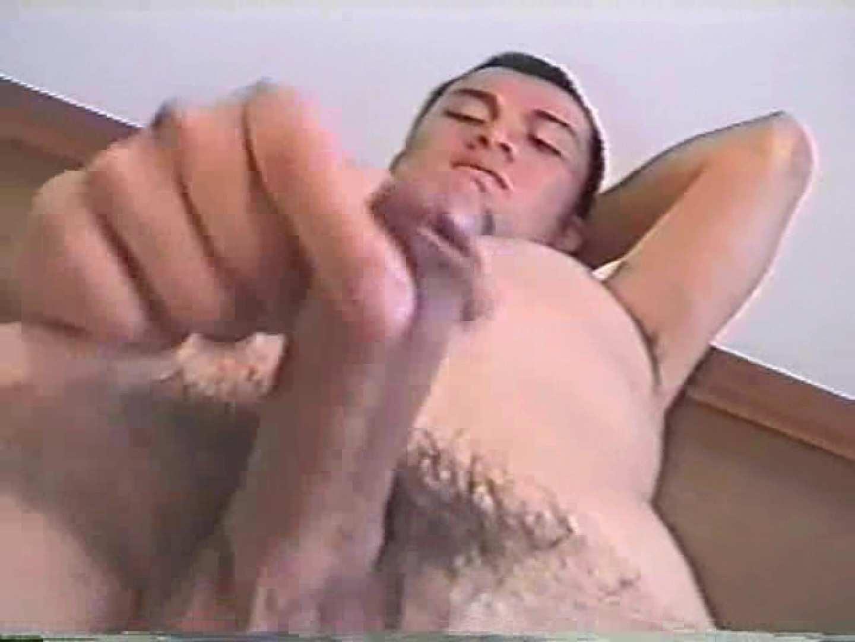 ラガーマン列伝!肉体派な男達VOL.3(オナニー編) 入浴・シャワー   完全無修正でお届け  96pic 11