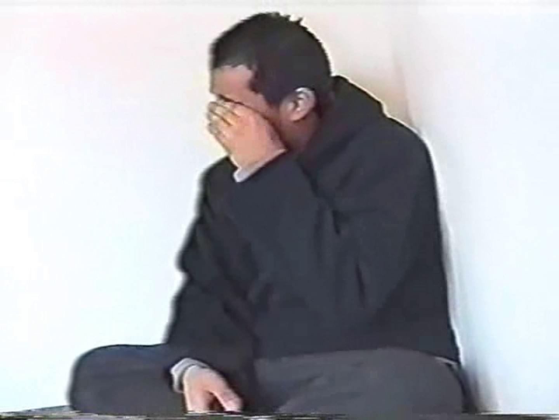 ラガーマン列伝!肉体派な男達VOL.3(オナニー編) 入浴・シャワー   完全無修正でお届け  96pic 25