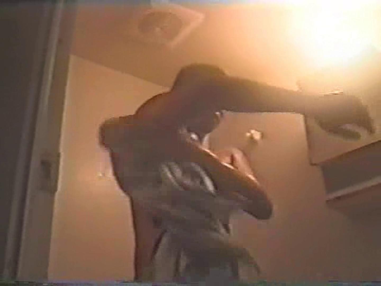 ラガーマン列伝!肉体派な男達VOL.3(オナニー編) 入浴・シャワー | 完全無修正でお届け  96pic 80