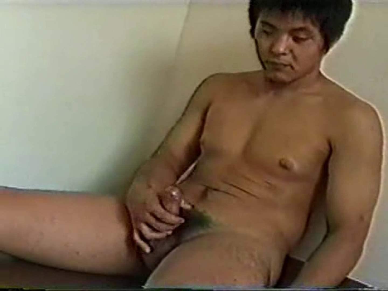 ラガーマン列伝!肉体派な男達VOL.4(オナニー編) 入浴・シャワー   肉  94pic 44