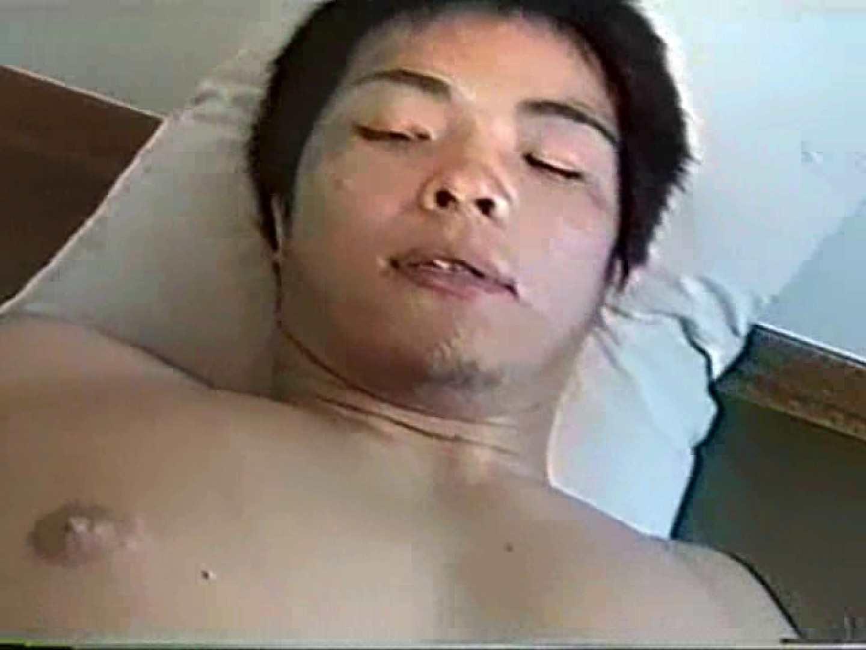 ラガーマン列伝!肉体派な男達VOL.4(オナニー編) 入浴・シャワー   肉  94pic 50