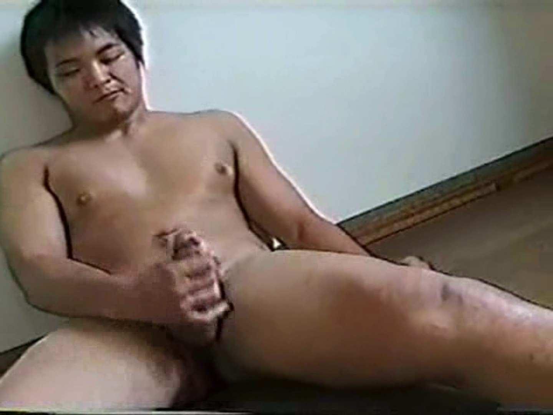 ラガーマン列伝!肉体派な男達VOL.4(オナニー編) 入浴・シャワー   肉  94pic 61