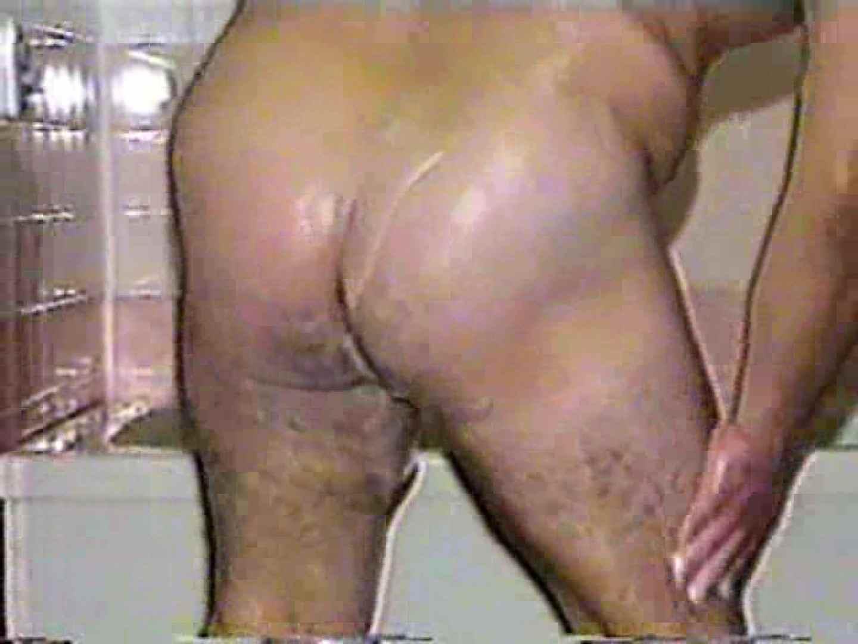 重役クラスのリーマン熊親父の裏の性癖。 完全無修正でお届け | 菊指  62pic 12