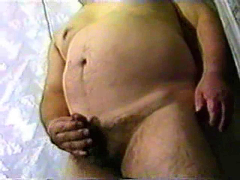 重役クラスのリーマン熊親父の裏の性癖。 完全無修正でお届け | 菊指  62pic 14