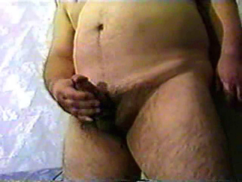重役クラスのリーマン熊親父の裏の性癖。 完全無修正でお届け | 菊指  62pic 17