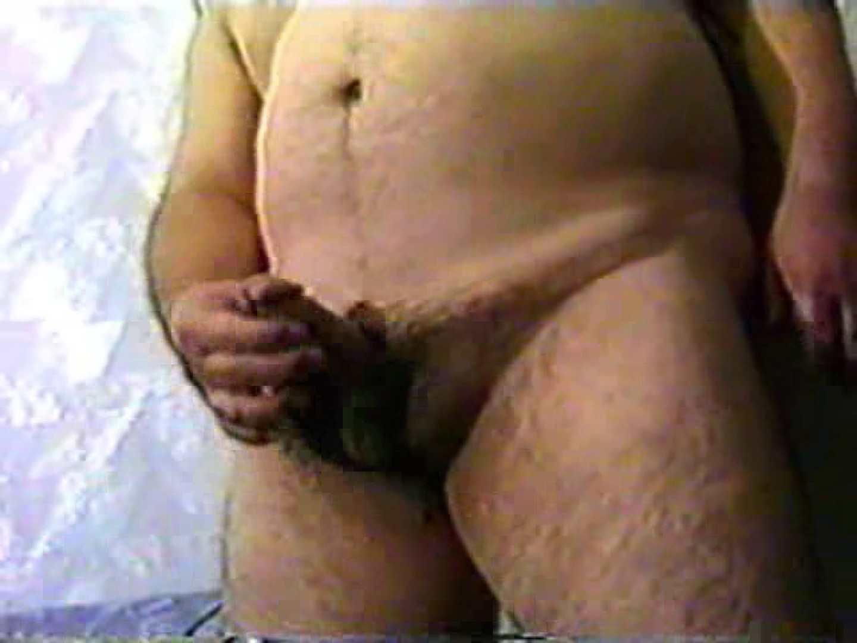 重役クラスのリーマン熊親父の裏の性癖。 完全無修正でお届け | 菊指  62pic 18