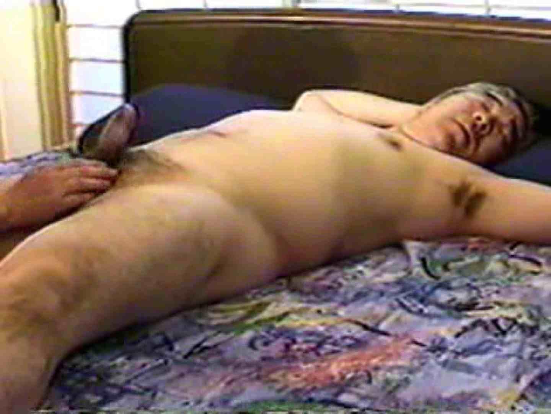 重役クラスのリーマン熊親父の裏の性癖。 完全無修正でお届け | 菊指  62pic 27
