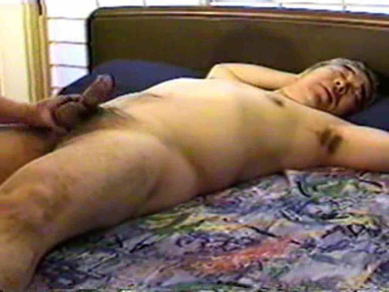 重役クラスのリーマン熊親父の裏の性癖。 完全無修正でお届け | 菊指  62pic 28