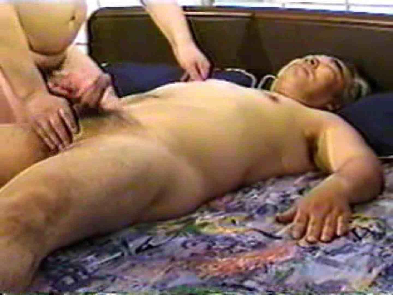 重役クラスのリーマン熊親父の裏の性癖。 完全無修正でお届け | 菊指  62pic 37