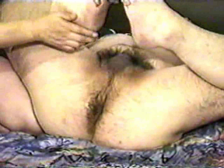 重役クラスのリーマン熊親父の裏の性癖。 完全無修正でお届け | 菊指  62pic 53
